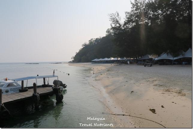 沙巴亞庇馬穆迪島 (39)