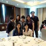 Corporate Image, Business & Dining Etiquette - DSC01009.JPG
