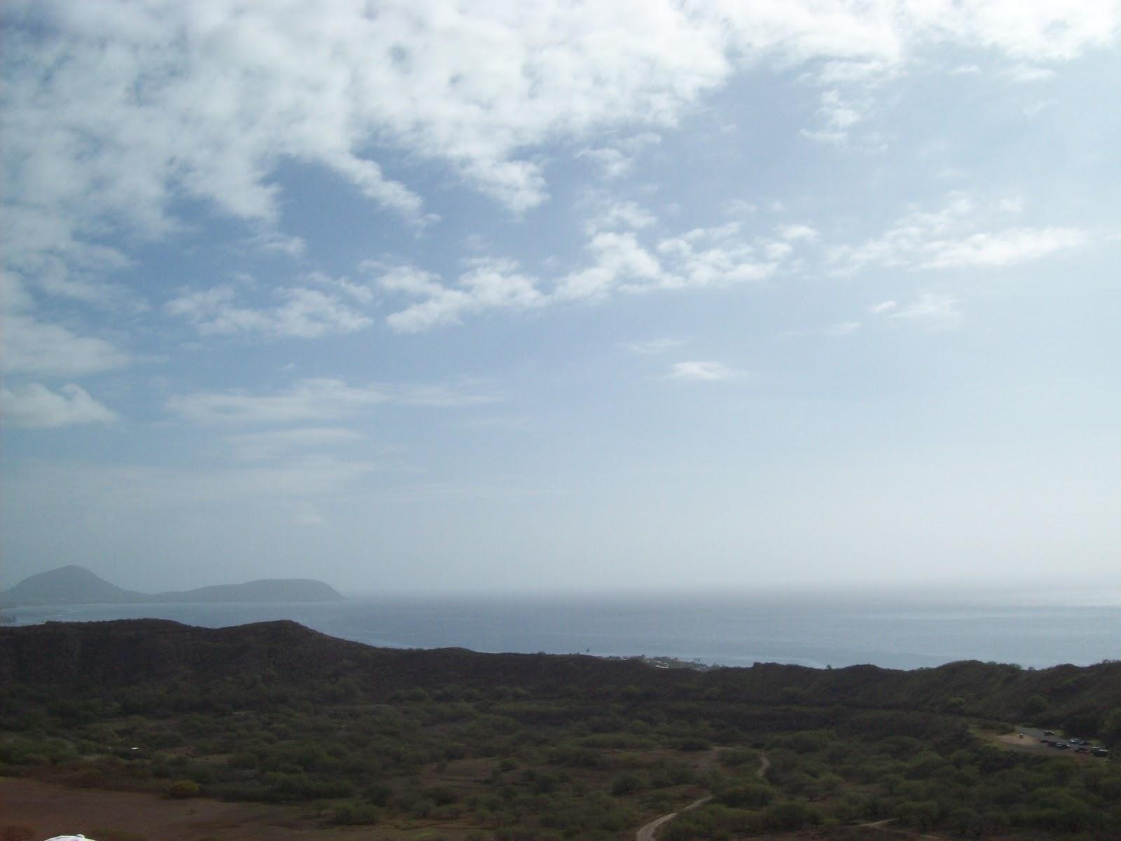 Hawaii Day 2 - 100_6597.JPG