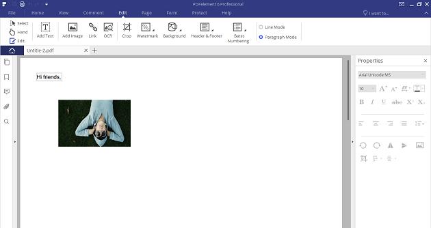 pdfelement-6-pro-pdf-file