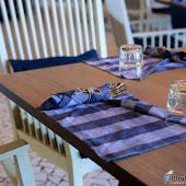 phuket restaurant baba pool club sri panwa phuket 004.JPG