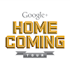 The Google+ Homecoming Tour