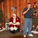 2017 Lighted Christmas Parade Part 2 - LD1A5874.JPG
