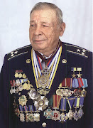 Ф.М. Муравченко - юбилей
