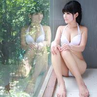 [XiuRen] 2014.07.29 No.186 妮儿Bluelabel [65P249MB] 0034.jpg