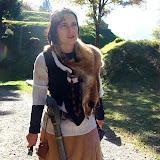 2011 - GN Warhammer opus 1 - Octobre - DSC02633.JPG
