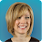 Sue Adler Team - Short Hills, Summit, Maplewood NJ's profile photo