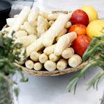 receta_esparrago_blanco_navarra-002.JPG