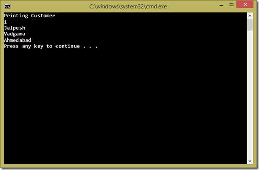 autofac-keyed-registration-output