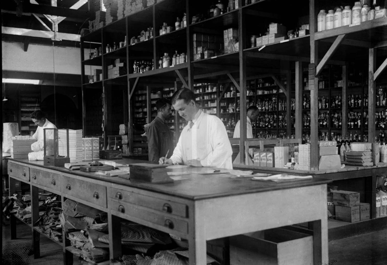 [C.-Portuguesa-de-Higiene-1932-1-13.2%5B1%5D]
