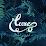 Lure Graphics's profile photo