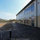 South Mollton Primary.025.jpg