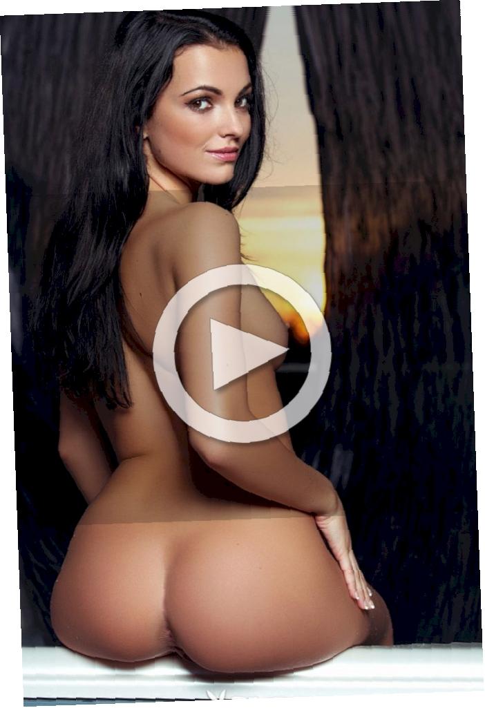 Pantyhose Hot Porn