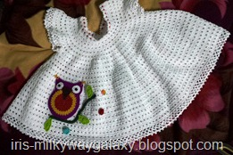 baby dress 05