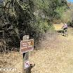 malibu_creek_state_park_img_0806.jpg