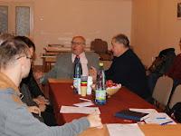 A civil információs nap résztvevői.JPG