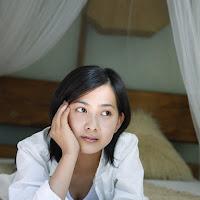 Bomb.TV 2008.10 Mitsuki Tanimura BombTV-tm042.jpg