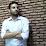 Vikram Sharma's profile photo