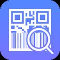 Barcode Scanner - QR code reader icon