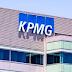 KPMG Looking CA/CPA/MBA/ICWA