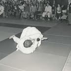 1978-12-17 - Internationaal tornooi Ronse (SCHOTLAND) 1.jpg