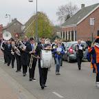 2011_11_27 MVU intocht Sint (10).JPG
