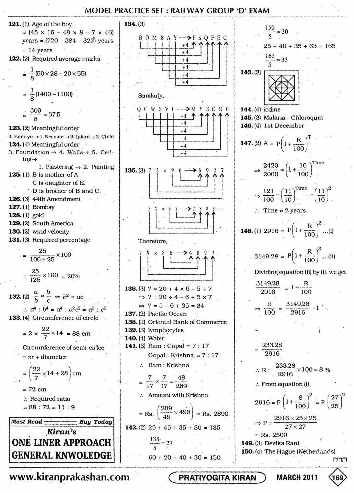 competitive general english by kiran prakashan pdf