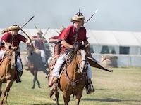 X. századi harci jelenet - 1.jpg