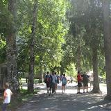 Campaments a Suïssa (Kandersteg) 2009 - 6610_1194880867725_1099548938_30614088_4805988_n.jpg