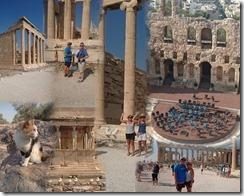 DSC_0036 Collage