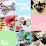 `twentythree handmade's profile photo