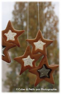 recette-biscuits-vitraux-de-noel