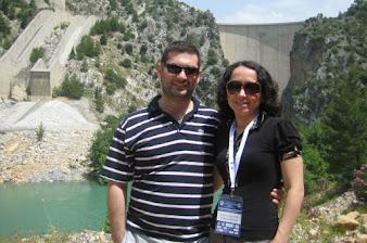 Oymapınar Barajı - Manavgat.jpg