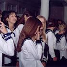 Gólyaavató - 1999