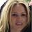 Anne Hansen's profile photo