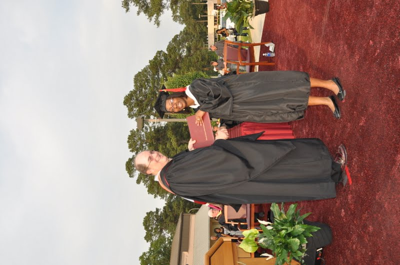 Graduation 2011 - DSC_0222.JPG