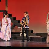 2014 Mikado Performances - Photos%2B-%2B00159.jpg