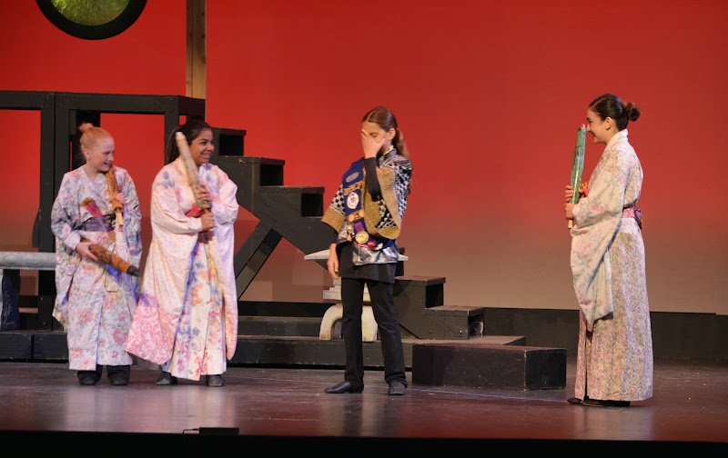 2014 Mikado Performances - Photos%2B-%2B00159.jpg