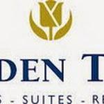 golden tupin-bngkolkata.JPG