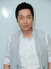 Steven Ma / Ma Junwei  China Actor