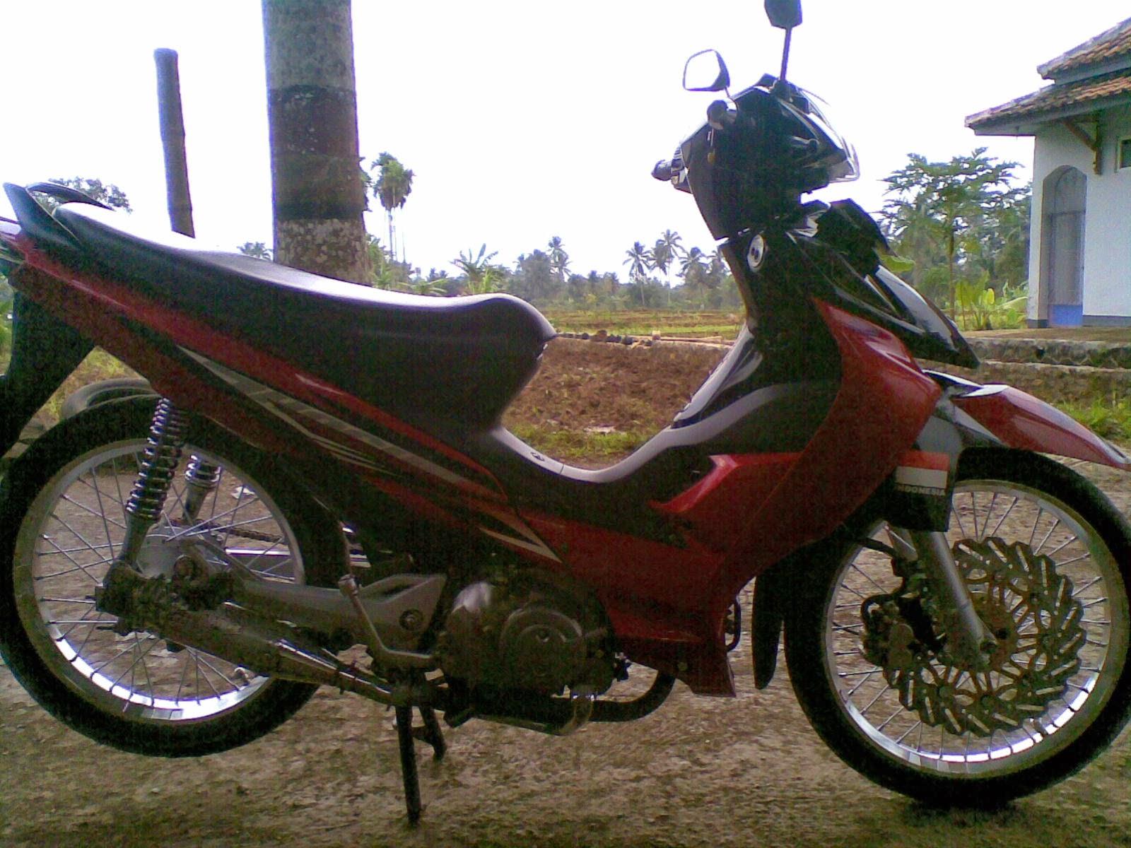 Suzuki-Shogun-125-R-Modifikasi-modifikasi-motor-suzuki-shogun-125-r