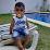 imen jammali's profile photo