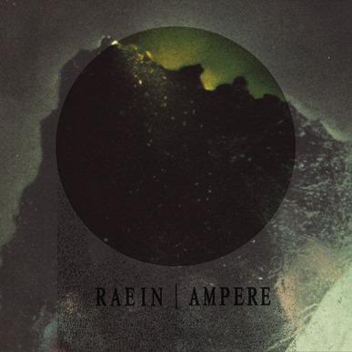 AMPERE_RAEIN_1400_1024x1024