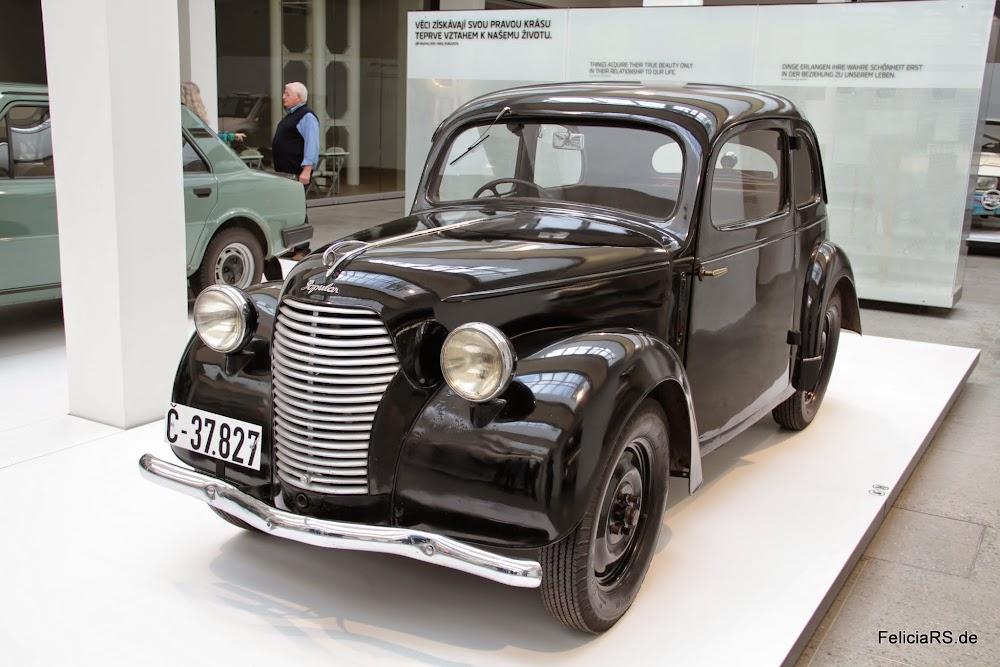 Skoda Museum 2014 - IMG_2523.JPG