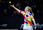 Angelique Kerber - 2016 Porsche Tennis Grand Prix -DSC_4327.jpg