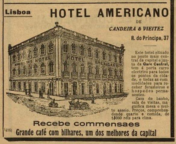 [1913-Hotel-Americano]