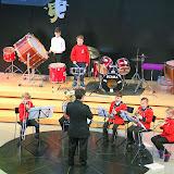 Varkonserten2014