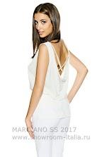 MARCIANO Woman SS17 026.jpg