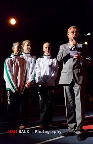 Han Balk Agios Theater Middag 2012-20120630-123.jpg