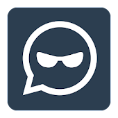 WhatsAgent für WhatsApp